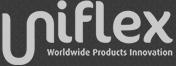 UNIFLEX | ממליצים על שירות המענקים לתעשייה לפריפרייה ומסלולי המענקים שסיפקנו להם