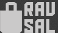 RAU SAL | ממליצים על שירות המענקים לתעשייה לפריפרייה ומסלולי המענקים שסיפקנו להם