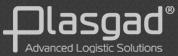 PLASGED | ממליצים על שירות המענקים לתעשייה לפריפרייה ומסלולי המענקים שסיפקנו להם