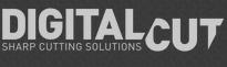 DIGITAL CUT | ממליצים על שירות המענקים לתעשייה לפריפרייה ומסלולי המענקים שסיפקנו להם