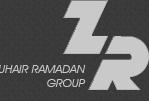 ZR | ממליצים על שירות המענקים לתעשייה לפריפרייה ומסלולי המענקים שסיפקנו להם