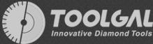 TOOLGAL | ממליצים על שירות המענקים לתעשייה לפריפרייה ומסלולי המענקים שסיפקנו להם